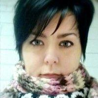 Nina Tuomi